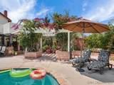 1037 Buena Vista Way - Photo 26
