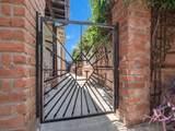1037 Buena Vista Way - Photo 28