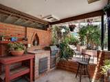 1037 Buena Vista Way - Photo 4