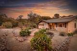 14725 Lyons Valley Rd - Photo 1