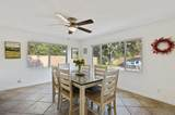 14725 Lyons Valley Rd - Photo 13