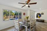 14725 Lyons Valley Rd - Photo 14