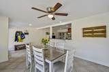 14725 Lyons Valley Rd - Photo 15