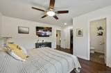 14725 Lyons Valley Rd - Photo 18