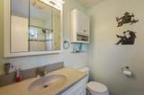 14725 Lyons Valley Rd - Photo 20