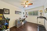 14725 Lyons Valley Rd - Photo 21