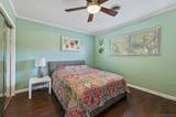 14725 Lyons Valley Rd - Photo 22