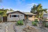 14725 Lyons Valley Rd - Photo 36