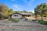 14725 Lyons Valley Rd - Photo 37
