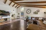 14725 Lyons Valley Rd - Photo 4