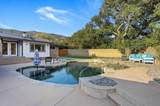 14725 Lyons Valley Rd - Photo 40