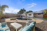 14725 Lyons Valley Rd - Photo 42