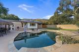 14725 Lyons Valley Rd - Photo 43