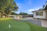 14725 Lyons Valley Rd - Photo 45