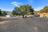 14725 Lyons Valley Rd - Photo 47