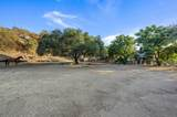 14725 Lyons Valley Rd - Photo 49