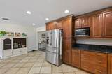 14725 Lyons Valley Rd - Photo 7