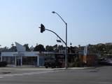 7388-96 Broadway - Photo 9