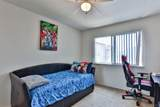 4329 Central Avenue - Photo 12
