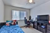 4329 Central Avenue - Photo 13