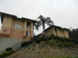 552 Canyon Dr - Photo 23