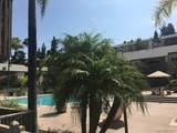 8525 Villa La Jolla Dr. - Photo 2