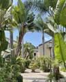 8525 Villa La Jolla Dr. - Photo 6