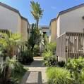 8525 Villa La Jolla Dr. - Photo 7