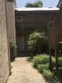 8525 Villa La Jolla Dr. - Photo 8