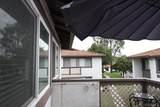 9840 Shirley Gardens Dr - Photo 8