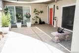 32579 Luiseno Circle Dr - Photo 2