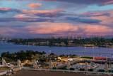100 Harbor Drive - Photo 1