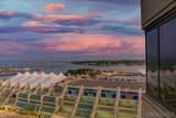 100 Harbor Drive - Photo 37