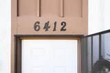 6412 Bell Bluff - Photo 45