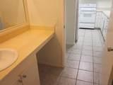 4060 Huerfano Ave - Photo 10