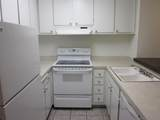 4060 Huerfano Ave - Photo 3