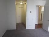 4060 Huerfano Ave - Photo 7