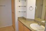 2400 5th Ave. - Photo 10