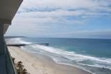 4767 Ocean Blvd - Photo 2