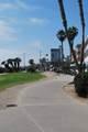 4767 Ocean Blvd - Photo 22