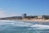 4767 Ocean Blvd - Photo 25
