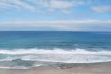 4767 Ocean Blvd - Photo 3