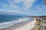 4767 Ocean Blvd - Photo 4
