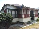3180 Franklin Ave - Photo 12