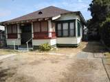 3180 Franklin Ave - Photo 2