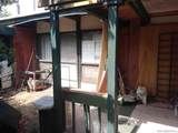 3180 Franklin Ave - Photo 5