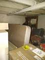 3180 Franklin Ave - Photo 8