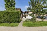 128 S 33Rd St - Photo 1