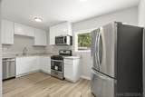 128 S 33Rd St - Photo 10