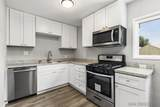 128 S 33Rd St - Photo 11